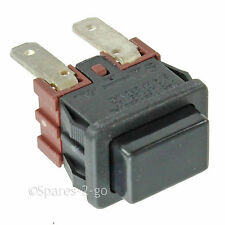 On Off Switch Button for Dyson DC01 Vacuum Cleaner Hoover Connector Unit