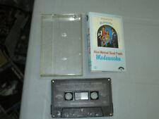 Alain Morisod/ Sweet People - Madawaska (Cassette, Tape) WORKING Tested