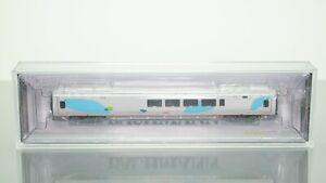 Bachmann Amtrak Acela Express Cafe Power Car DCC N scale