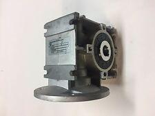 Nord gear box. SK 1S140. 60491000.