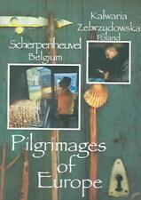 PILGRIMAGES OF EUROPE: KALWARIA ZEBRZYDOWSKA, POLAND NEW DVD