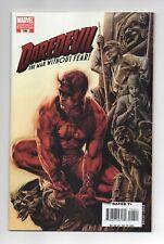 Daredevil (Marvel 1998-2009) #100 (2007) Lee Bermejo Variant (NM)