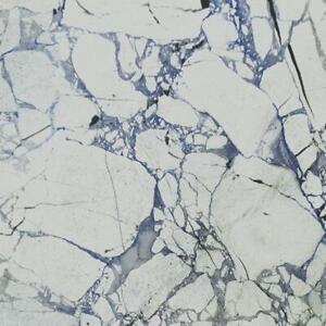29679131 - Utah Shattered Marble Design Grey Casadeco Wallpaper Mural