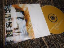 DAVID COVERDALE WHITESNAKE LOVE IS BLIND CD SINGLE 2000