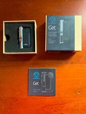 Bluewave Get Portable Wireless Bluetooth Headphone Amplifier
