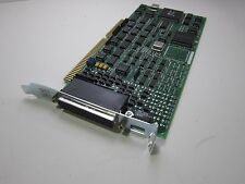 New DIGI 50000324 ACCELEPORT 4 ISA Adapter
