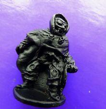 CM8 v1 vampire undead pre-slotta fantasy metal chronicle miniatures via citadel