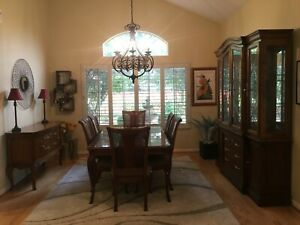 Thomasville Chairs Products For Sale Ebay