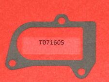 Genuine! KOHLER 237064 gasket, dipstick fill adapter M10 M12 M14  K241 K301 K321