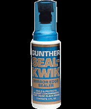 Gunther Seal-Kwik Mirror Edge Sealant