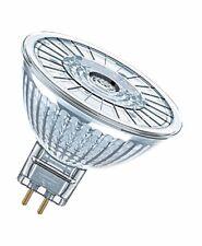 OSRAM LED Super Star Mr16 12 V/led Reflector Lamp Mr16 for Low Voltage Operati