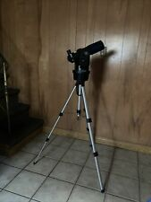 Meade Etx-80 Refractor Telescope