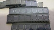 PIC18F452-I/PT  Microcontrollers