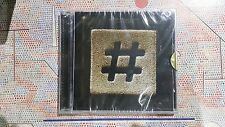 Death Cab for Cutie - Codes and Keys - Sealed - Made in the Philippines
