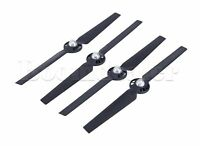 4X Prop Propeller Rotor Blade Sets A and B For Yuneec Typhoon Q500 Q500+ Q500 4K