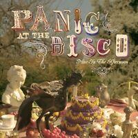 "Panic! at the Disco Nine poster wall art decor photo print 16"", 20"", 24"" sizes"