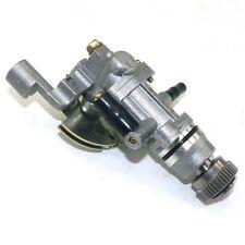 Oil Pump for Beamer II 2 Beamer III 3 Matrix 50 50cc 2 Stroke Scooter E-ton