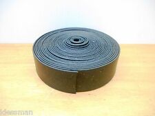 "MACK 873AX33F 25 FOOT ROLL OF 1-1/2"" WIDE GLASS TAPE"