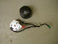 ELECTRIC MOBILITY ULTRA LITE 765 POWERCHAIR RIGHT HAND BRAKE. B5#3BWR229P1(A4)