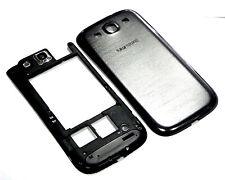 Original Samsung Galaxy S3 i9300 Gehäuse Cover Schale Akku Deckel Mittel Rahmen