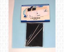 Xtreme Production RC Parts CX2 CX3 LED Fly Bar Link Rod ESL051