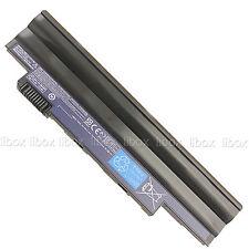 Battery for Acer Aspire One D255 D260 D257 AOD255 AOD260 AL10A31 AL10B31 AL10G31
