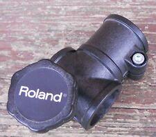 Roland MDJ-7U T-Joint Clamp/Fitting - Hex Knob