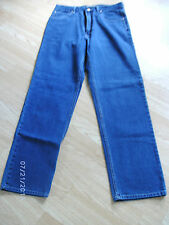Mens NEVADA Jeans,32x32,NEW with tags,excellent condition.
