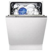 Electrolux ESL5201LO Full Size Integrated Dishwasher
