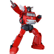 Takara Transformers Masterpiece MP-33 Inferno in USA NOW!