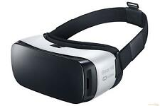 Samsung Gear VR Glasses by Oculus white