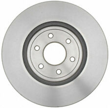 Disc Brake Rotor fits 2008-2012 Nissan Pathfinder  PARTS PLUS DRUMS AND ROTORS