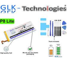 GLK Akku für Huawei Ascend P8 Lite ALE-L21 HB3742A0EZC Batterie Neuer Preis 2021