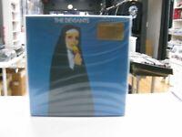 The Deviants LP Europa 2020 Limitierte Transparent Blue 180GR. Audiophile
