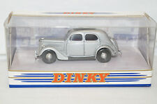 Dinky Collection DY-5 B Ford V8 Pilot 1950 silber 1:43 Matchbox