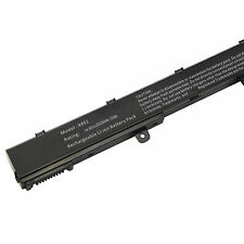 Laptop Battery For ASUS X551M Series A31N1319 A41N1308 X45LI9C YU12008-13007D US