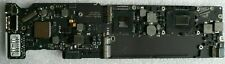 Apple MacBook Air A1369 820-2838-a Logic Board FAULTY