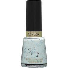 Revlon Nail Enamel 430 Whimsical Buy 2 GEt 15% OFF