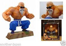Dragon Ball Z Figure Master Roshi Kamesennin Kame sennin Ichiban Kuji A Prize