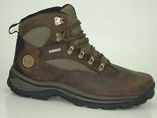 Timberland Chocorua Boots Timberdry Wanderschuhe Herren Schuhe 15130