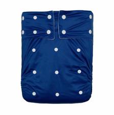 New ListingKawaii Adult/Teen Cloth Diaper Super Absorbent Insert Adjustable Reusable