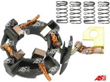 Halter, Kohlebürsten für Startanlage AS-PL SBH3010