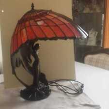 Ebay Lampe Tiffany Verre Pour La Sur MaisonAchetez En Fcl1JK
