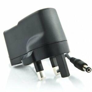 24 Volt 1 amp Power Supply Adapter 24v 1a