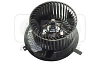 FOR AUDI A3 1.2 1.4 1.6 1.8 2.0 S3 T/FSI TFSI TDI 03-ON HEATER BLOWER FAN MOTOR