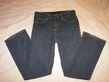 Women's Calvin Klein Stretch Jeans - 28/6