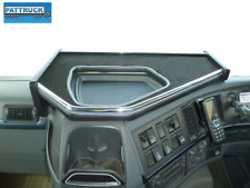 TRUCK TABLE COMPATIBLE WITH VOLVO FH3  2009-2013 [TRUCK PARTS & ACCESSORIES]