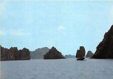 BG20862 ha long bay  vietnam