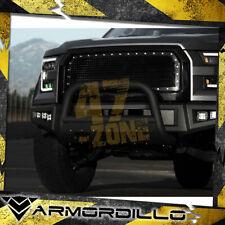 For 2000-2006 Chevrolet Tahoe MS Series Bull Bar Matte Black