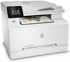 *BRAND NEW* HP Color LaserJet Pro MFP M281fdw Wireless Multifunction Printer/Fax